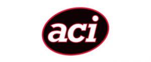 color-logo-aci
