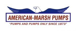 color-logo-american-marsh