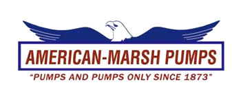 American Marsh Pumps Miami