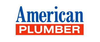 american plumber water filter miami