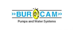 color-logo-burcam