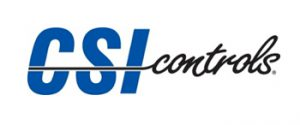 csi controls