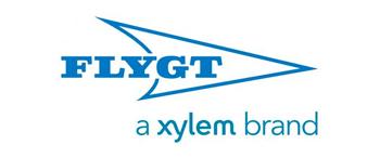 Flygt pumps wastewater sanitation pumping repair miami for Palm beach electric motors