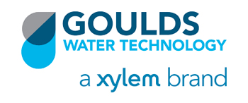 goulds water technology miami