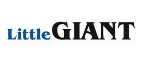 color-logo-little-giant