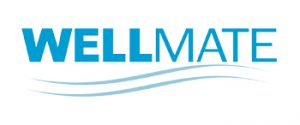 color-logo-wellmate