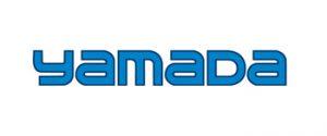 color-logo-yamada