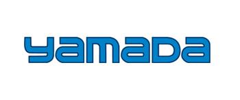 yamada pumps miami