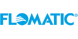flomatic pumps