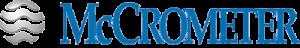 mccrometer logo