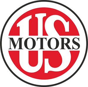 us motors electric motors miami