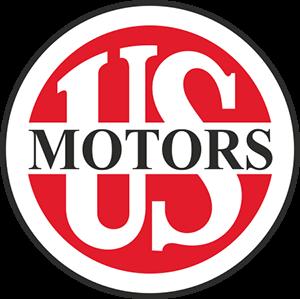 us-motors