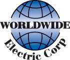 worldwide electric motors miami